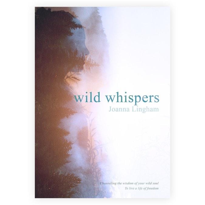 inspirasi desain cover / sampul buku terbaru menarik, minimalis, elegan, simpel, unik, dan keren