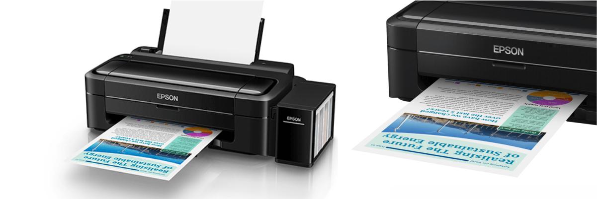 printer terbaik