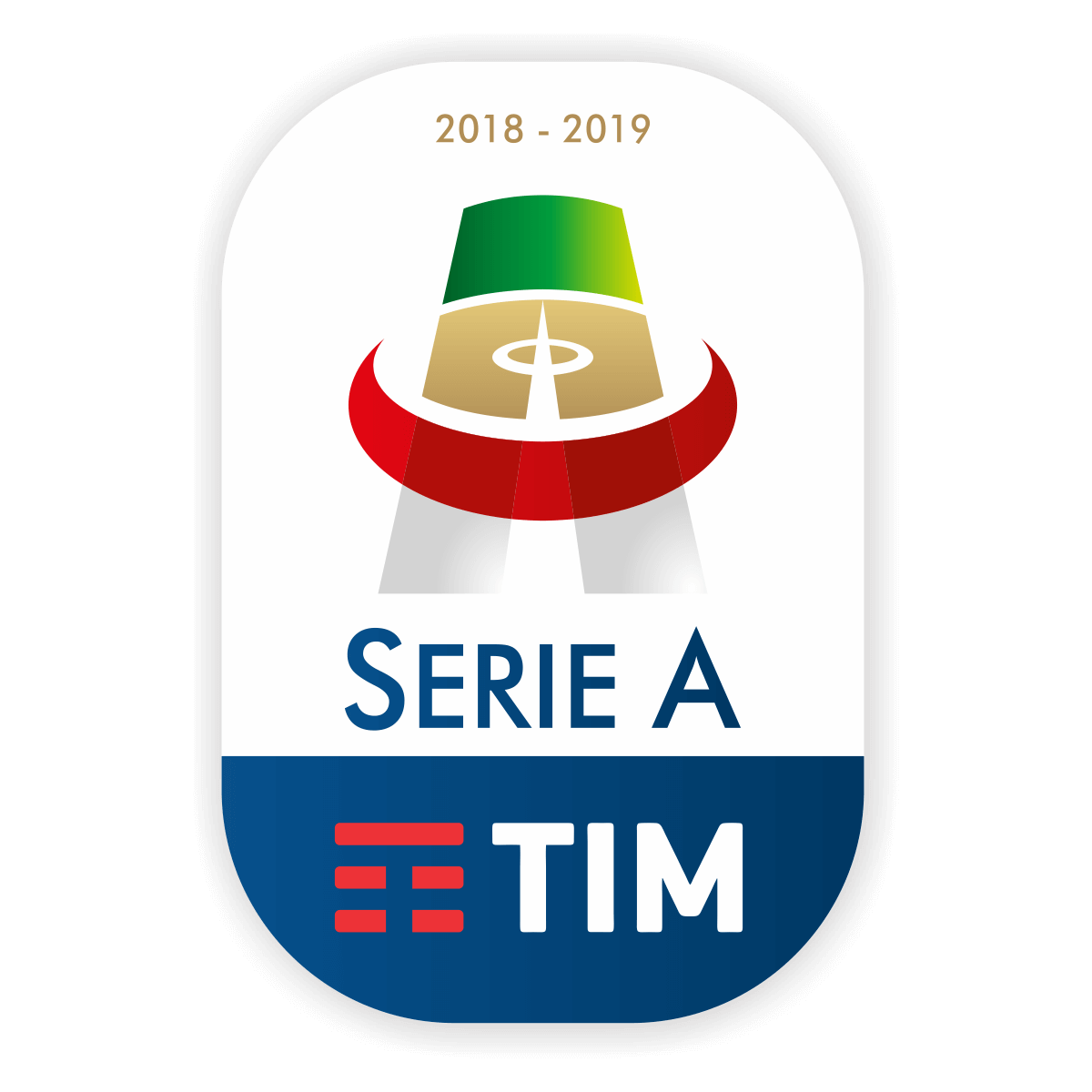 download logo serie a 2018 2019