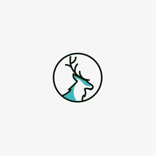 logo keren hotel rusa