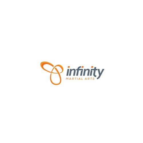 logo keren olahraga