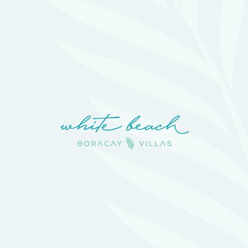 logo keren travel tipografi