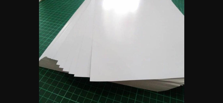 usaha cetak kartu nama