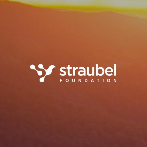 logo keren teknologi