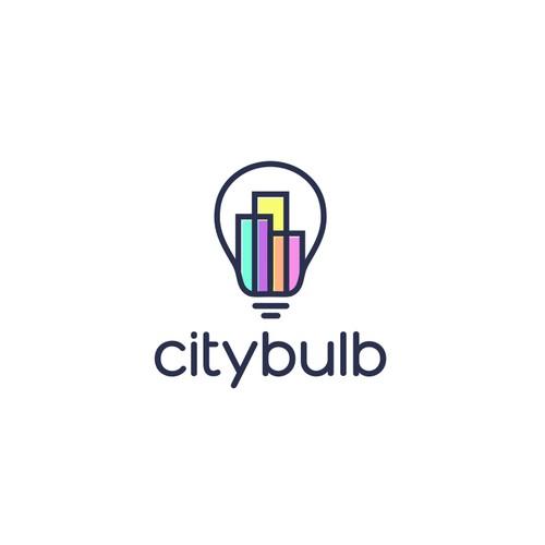 logo keren travel