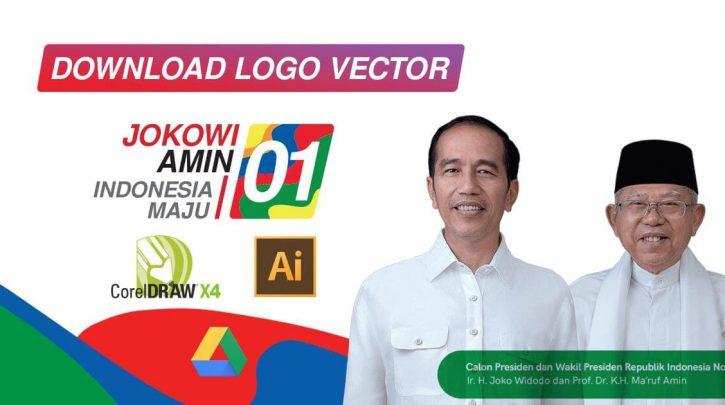 logo jokowi