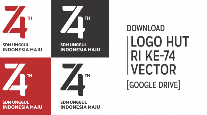 download logo hut ri 74