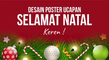 poster natal