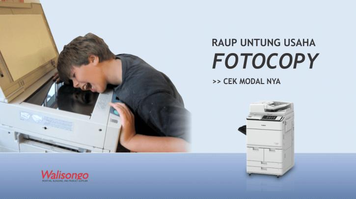 usaha fotocopy