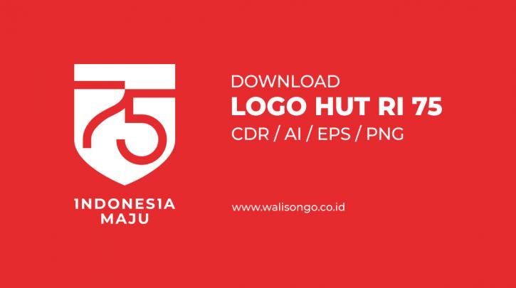 logo hut ri 75