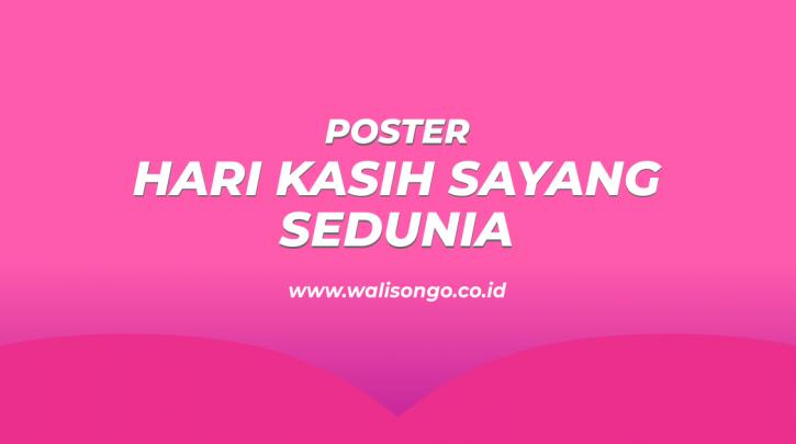 poster hari valentine