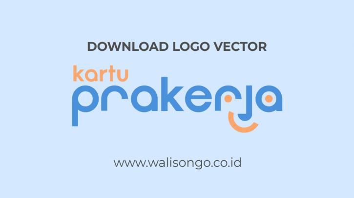 download logo prakerja